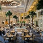 Five star hotel in UAE – Enjoying a Luxurious Stay at Reasonable Rates