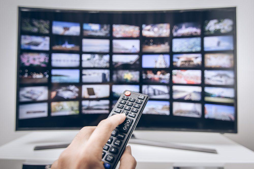 Importance OF IPTV