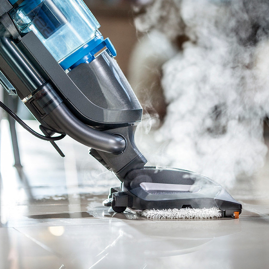 carpet cleaner vacuum